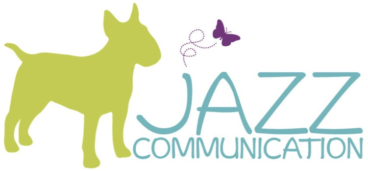 www.jazz-communication.com Emmanuelle RESLINGER